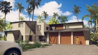 big_house-1.jpg
