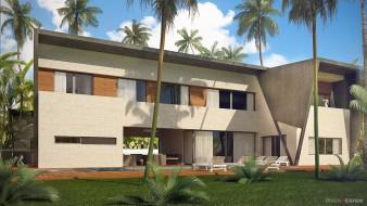 big_house-2.jpg