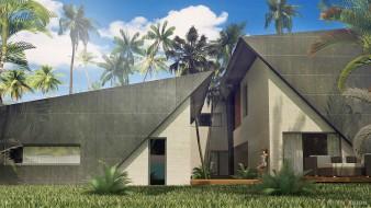 big_house-3.jpg