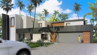 big_house-4.jpg