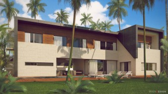 big_house-5.jpg