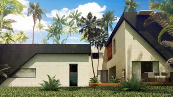 big_house-6.jpg