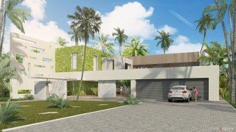 big_house-8.jpg
