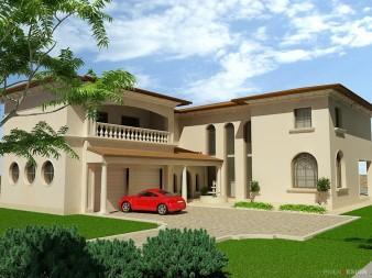 classic_house-1.jpg