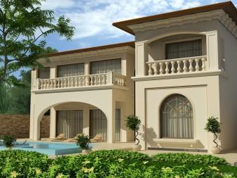 classic_house-2.jpg