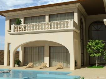 classic_house-5.jpg
