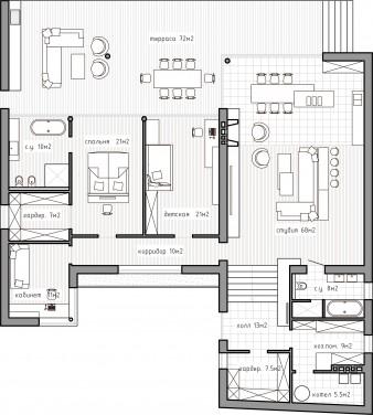 dom_na_sclone-12.jpg