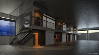 factory2-2.jpg