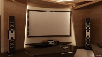 kino-3.jpg