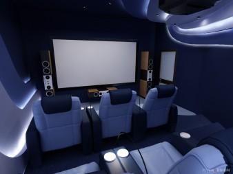 kino-4.jpg