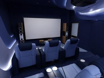 kino-8.jpg