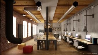 loft_office-11.jpg