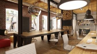 loft_office-2.jpg