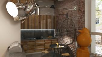 loft_office-3.jpg