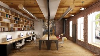 loft_office-4.jpg