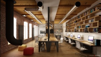 loft_office-5.jpg