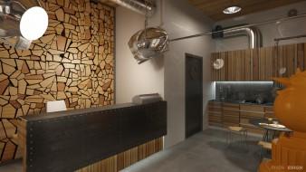loft_office-6.jpg