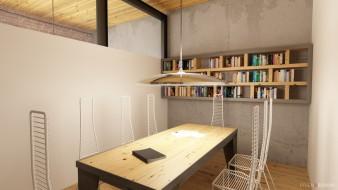 loft_office-7.jpg