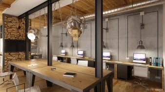 loft_office-9.jpg