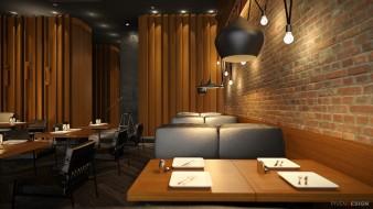 loft_restoran-10.jpg