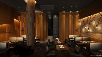 loft_restoran-11.jpg