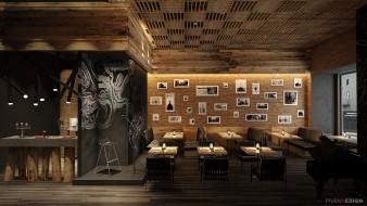 loft_restoran-12.jpg