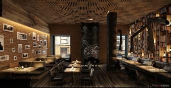 loft_restoran-13.jpg