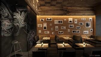 loft_restoran-14.jpg