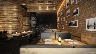 loft_restoran-15.jpg