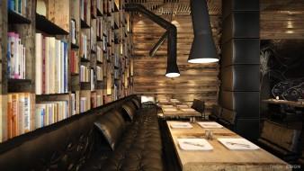 loft_restoran-16.jpg