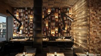 loft_restoran-17.jpg