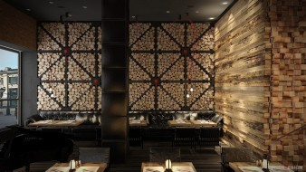 loft_restoran-18.jpg
