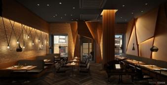 loft_restoran-2.jpg