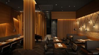 loft_restoran-3.jpg
