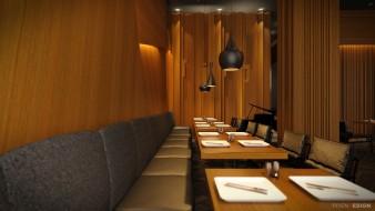 loft_restoran-4.jpg