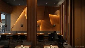 loft_restoran-5.jpg