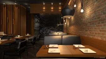 loft_restoran-6.jpg