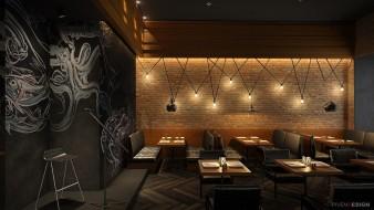loft_restoran-7.jpg