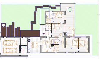 one_floor-25.jpg