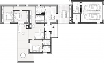 one_floor-26.jpg