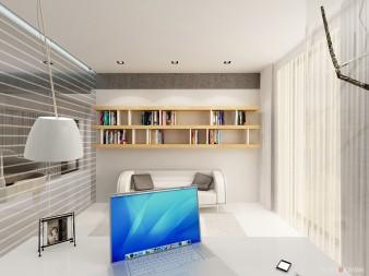 optimus_interior_kab-3.jpg