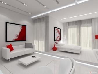 optimus_interior_ldet-1.jpg