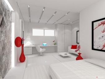 optimus_interior_ldet-3.jpg