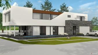 white_house-1.jpg