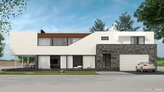 white_house-3.jpg