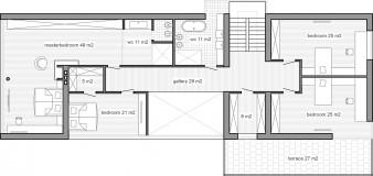 white_house-7.jpg