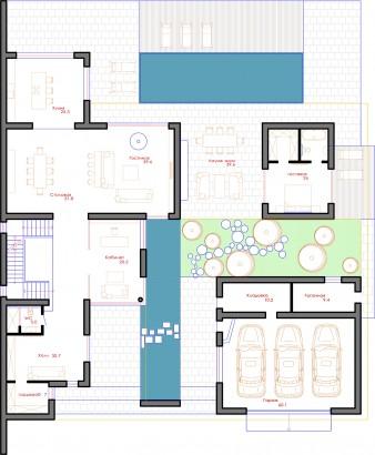 zbig_house-10.jpg