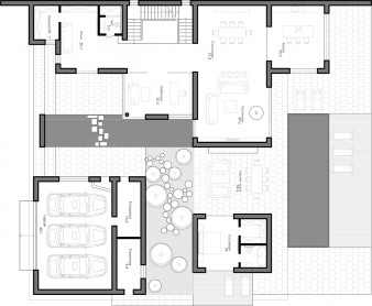 zbig_house-11.jpg
