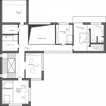 zbig_house-12.jpg